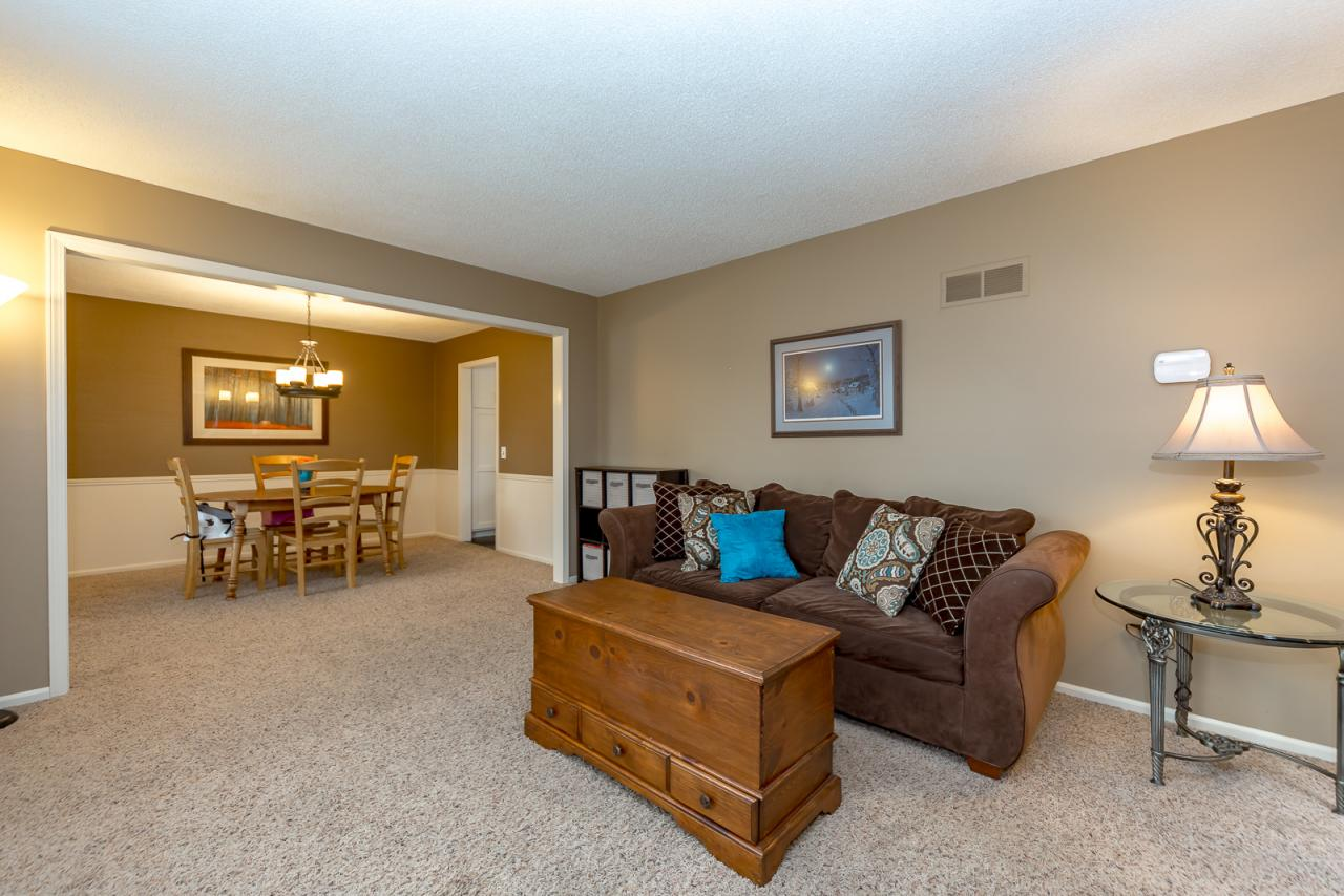 Marketed Exclusively by The Mowery Group, 13212 W. 77th Place, Lenexa, KS 66216