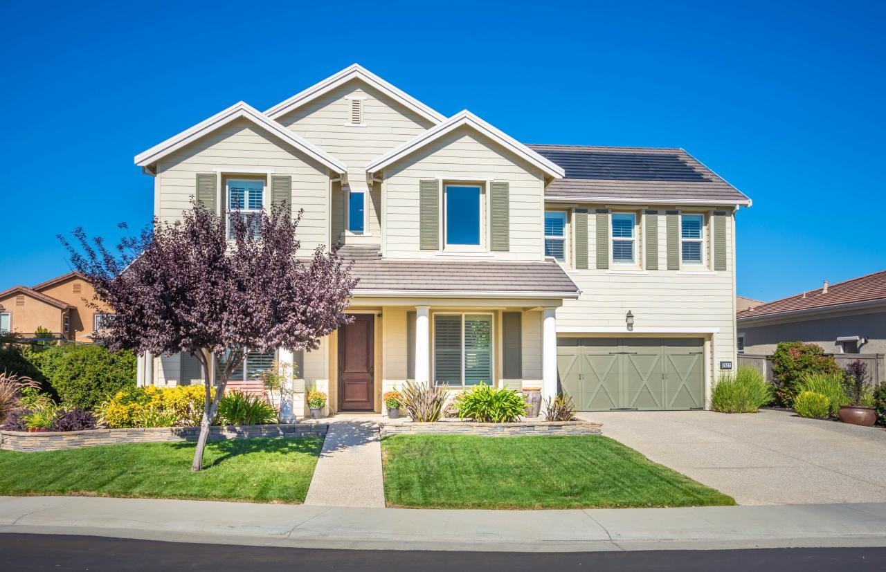 GORGEOUS Solar Home in Highly Sought-After Neighborhood in Westpark