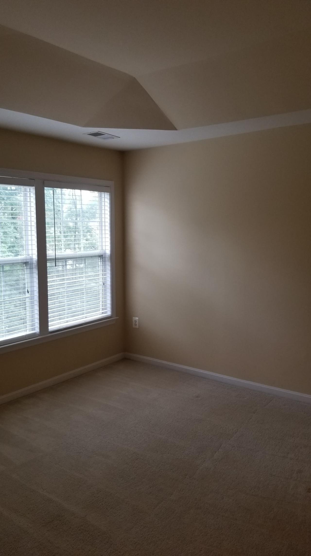 ABUNDANT WINDOWS IN EVERY ROOM