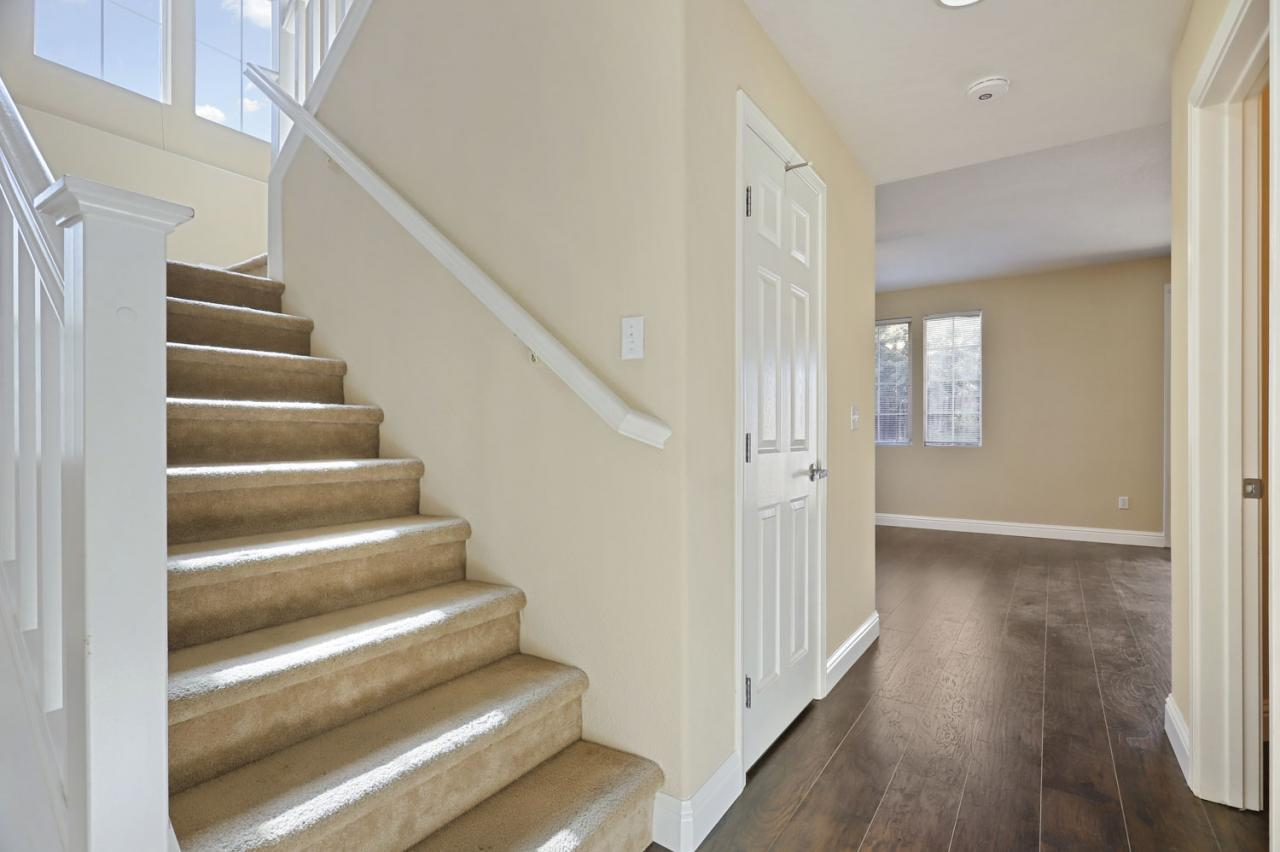 4273 Treana Court presented by Miguel Lara 3L RE Group Inc