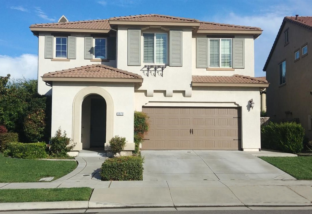 5973 Melones Way SOLD by Miguel Lara 3L RE Group Inc with Keller Williams Realty