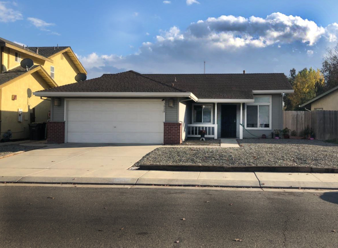 3028 Volpi Drive SOLD! by Rigo Lara 3L RE Group Inc with Keller Williams Realty