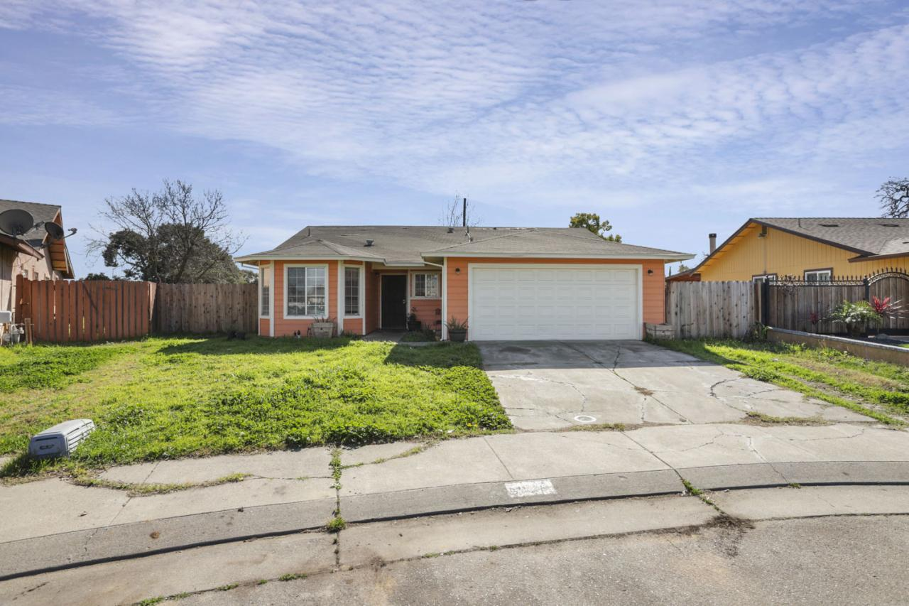3428 Ladd Tract Court presented by Miguel Lara 3L RE Group Inc with Keller Williams Realty